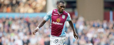 Christian-Benteke-Featured