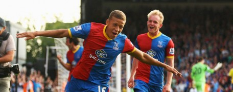 Dwight-Gayle-Featured