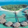 Maldives-Holiday