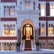 The-Lanesborough-Hotel